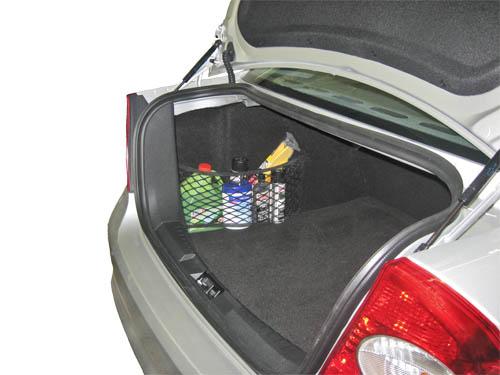 СЕТКИ В БАГАЖНИК,защитные накидки, сумки-органайзеры.